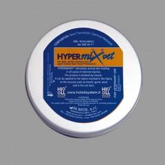 Hypermixvet 200 ml-es zselé tégelyben